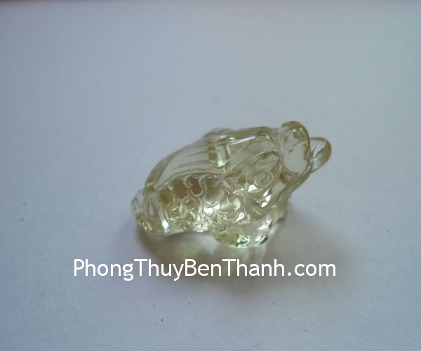 coc-thach-anh-vang-s792